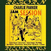 Charlie Parker – Jam Session (HD Remastered)