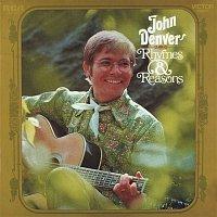 John Denver – Rhymes & Reasons