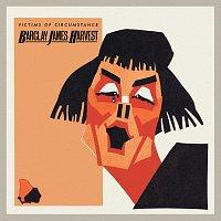 Barclay James Harvest – Victims Of Circumstance [Bonus Tracks Edition]