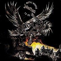 Judas Priest – Metal Works '73-'93