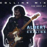Albert Collins – Collins Mix