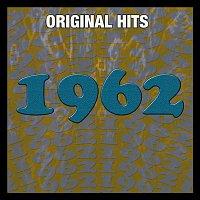 Various Artists.. – Original Hits: 1962