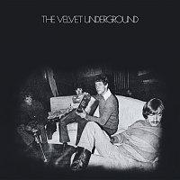 The Velvet Underground – The Velvet Underground [45th Anniversary]