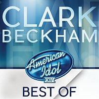 Clark Beckham – American Idol Season 14: Best Of Clark Beckham
