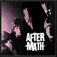 The Rolling Stones – Aftermath (UK Version)