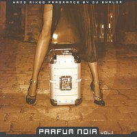 Různí interpreti – Parfum Noir Vol. 1