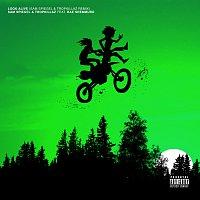 Sam Spiegel, Tropkillaz, Rae Sremmurd – Look Alive [Sam Spiegel & Tropkillaz Remix]
