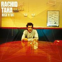 Rachid Taha – Rock'n'Rai