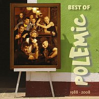 Polemic – Best of 1988 - 2008