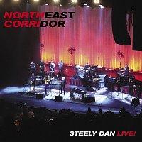 Steely Dan – Aja / Hey Nineteen / Reelin' In The Years [Live]