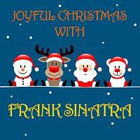 Joyful Christmas With Frank Sinatra