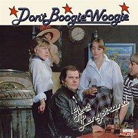 Gert Lengstrand – Don't Boogie Woogie