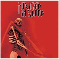 Purified In Blood – Reaper of Souls [International Version]