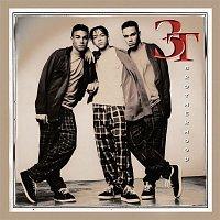 3T – Brotherhood