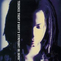 Terence Trent D'Arby – Symphony Or Damn - Exploring The Tension Inside The Sweetness