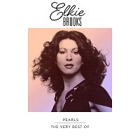 Elkie Brooks – Pearls - The Very Best Of