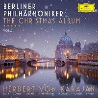 Berliner Philharmoniker, Herbert von Karajan – The Christmas Album [Vol. 2]