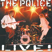 The Police – Live!