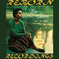 Nina Simone – Nina Simone And Her Friends (HD Remastered)
