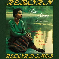 Nina Simone – Nina Simone And Her Friends (HD Remastered)