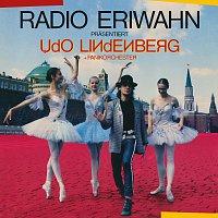 Udo Lindenberg & Das Panikorchester – Radio Eriwahn prasentiert Udo Lindenberg + Panikorchester [Remastered]