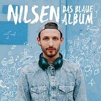Nilsen – Das blaue Album