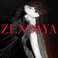 Zendaya – Zendaya