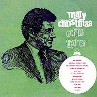 Eddie Fisher – Mary Christmas