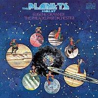 Eugene Ormandy, Gustav Holst, The Philadelphia Orchestra – Holst: The Planets