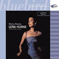 Lena Horne – Stormy Weather