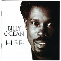 Billy Ocean – L.I.F.E. (Love Is For Ever)