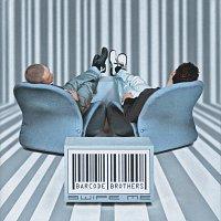 Barcode Brothers – Swipe Me
