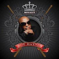 Roy Haynes – Roy-Alty