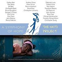 Symphony of Hope – A Symphony of Hope: The Haiti Project
