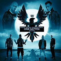 Nexus Music – Grib Natten (Joey Moe)
