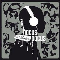Hocus Pocus – J'Attends
