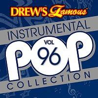 The Hit Crew – Drew's Famous Instrumental Pop Collection [Vol. 96]