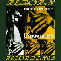 Paul Chambers – Bass on Top (HD Remastered)