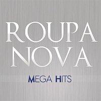 Roupa Nova – Mega Hits Roupa Nova