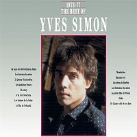 Yves Simon – Best Of