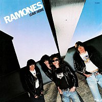 Ramones – Leave Home