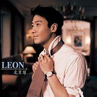 Leon Lai – Leon - Beijing Station
