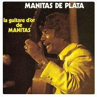 Manitas De Plata – La guitare d'or de Manitas