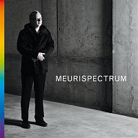 Meuris – Spectrum