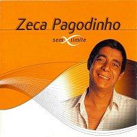 Zeca Pagodinho – Sem Limite