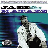 Guru – The Best Of Guru's Jazzmatazz