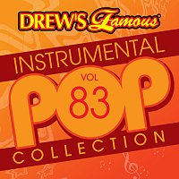The Hit Crew – Drew's Famous Instrumental Pop Collection [Vol. 83]