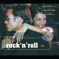Různí interpreti – Rock n Roll