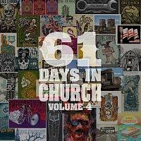 Eric Church – 61 Days In Church Volume 4