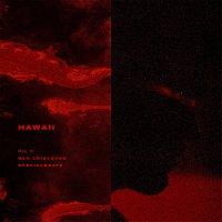 Pil C, Ben Cristovao – HAWAII